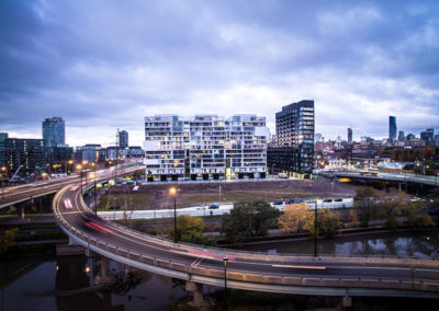 River City Phase 2 - 9